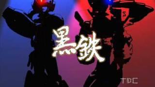 Kurogane THIRD, T28: Rockman X5 ~X Vs ZERO~