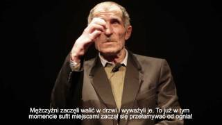 preview picture of video 'ŚWIADEK HISTORII / A Witness to History'