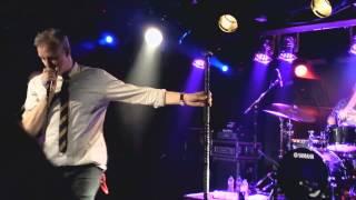 The Spin Doctors - Yo Mamas a Pajama (Live at Sub89)