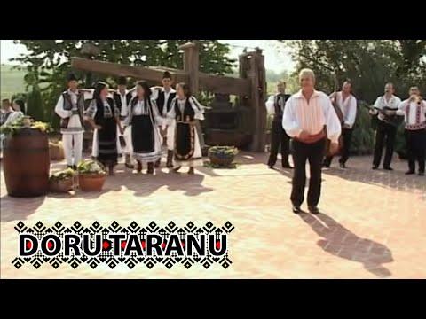 Adrian Stanca & Doru Taranu – Lasa-ma mandruta, de-acasa sa plec