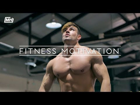 mp4 Fitness Motivation Ig, download Fitness Motivation Ig video klip Fitness Motivation Ig