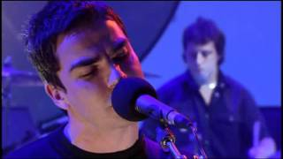Stereophonics - Just Looking live Jools Holland