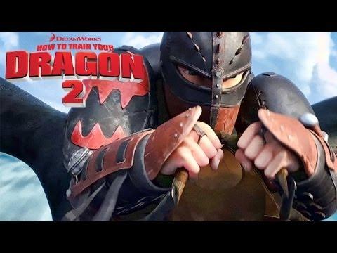 dragon age 2 xbox 360 soluce
