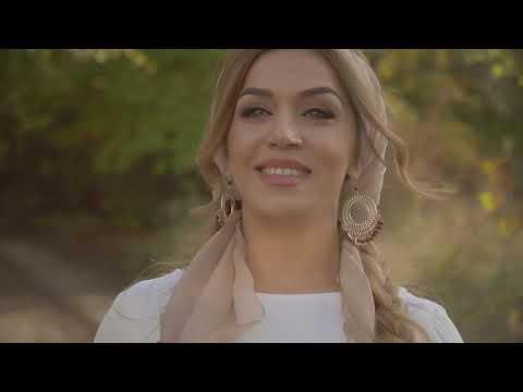 Zarina Tilidze - Momenatre