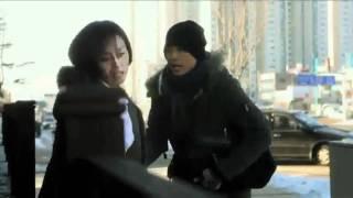 Im Ft. Hwanhee - Unrequited Love * MV [HD 720p]