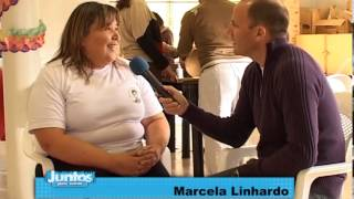 Juntos Para Sumar 126 - Catequesis Especial - Parroquia Don Bosco Cipolletti