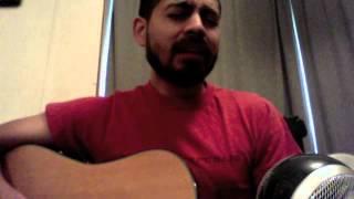 Drake - Wednesday Night Interlude (ft. PARTYNEXTDOOR) [Cover]
