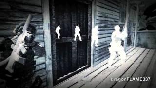 Gaming Tribute 55 Escape Addiction