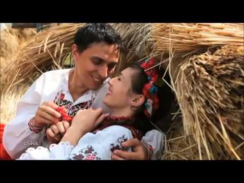Porno gratuito uzbeki
