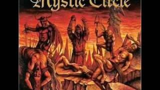 Mystic Circle - Awaken by Blood