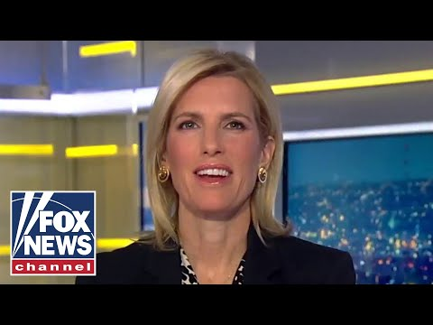 Ingraham: Could Nevada be an Iowa repeat?