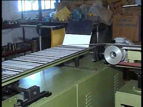Horizontal Extruder Bell Housing Assembly