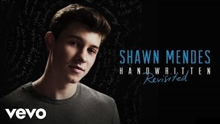 Shawn Mendes   Running Low (Audio)