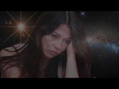 Sandra relatos perdidos. Libro XII. Saga Aesir-Vanir - YouTube