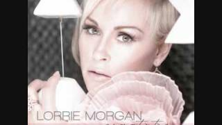Lorrie Morgan Leavin' On Your Mind