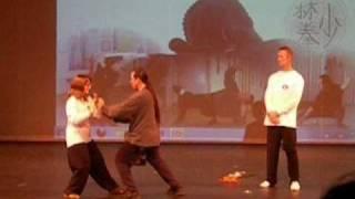 Martial Arts - Kung Fu & Tai Chi League City, Pasedena, Houston Texas Gongfu