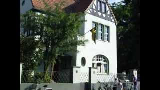 preview picture of video 'Korschenbroich - Stadt im Rhein-Kreis-Neuss'