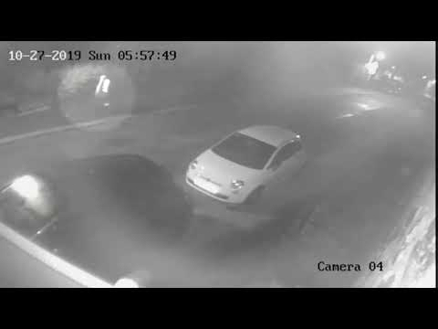 CCTV released in connection to Worsbrough serious assault