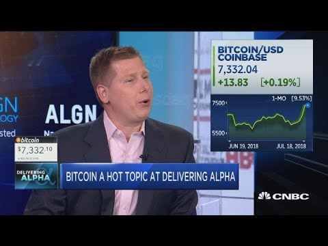 Cnbc africa crypto comerciant