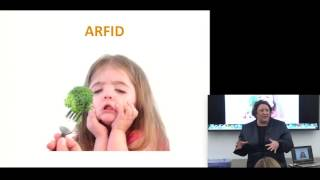 Your Childs Health Eating Disorders - Stanford Childrens Health