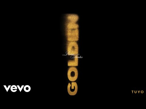 Tuyo (Audio) - Romeo Santos (Video)
