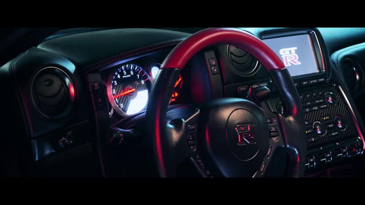 Ruddick's Detail Commercial