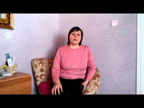 Боль в суставах сыпь у взрослого