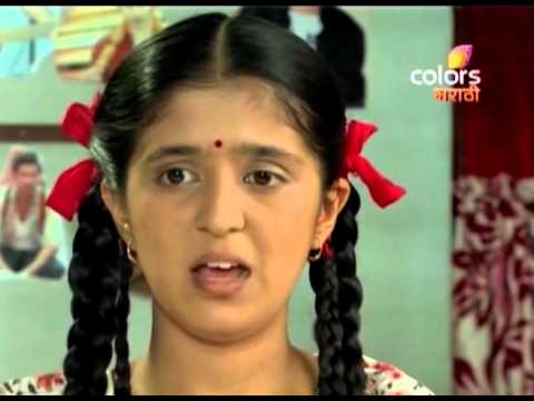 Saraswati--1st-February-2016--Full-Episode