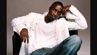 Akon - Searching For Love (New Music 2011)
