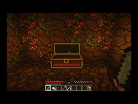 Zelda Adventure REMAKE v0.1.9 [1.12] Minecraft Project