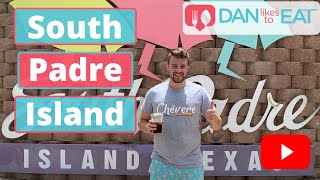 Top 10 Things To Do in South Padre Island Texas
