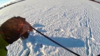 Отчет о рыбалка на тэц 2 смоленска