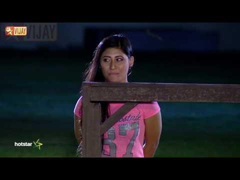 Atcham-Thavir-09-04-16