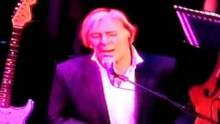 John Cale - Endless plain of fortune Norwich 14 5 10.flv