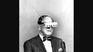 Arab On Radar -  Inventor