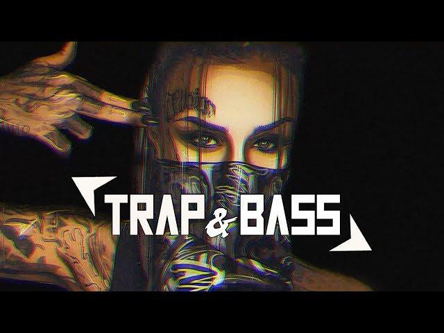 Trap Music 2019 Bass Boosted Best Mix 2