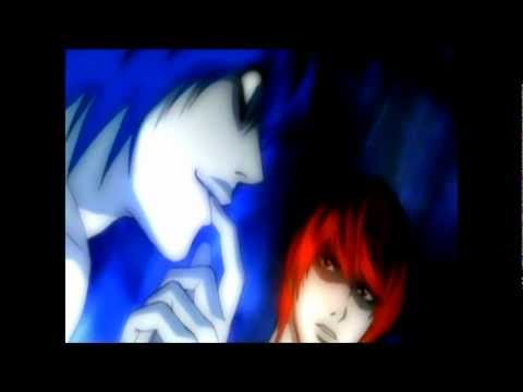 •+ Streaming Online Death Note - Vol. 2