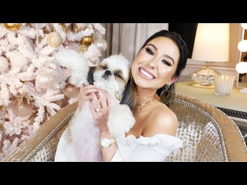 Download BEST OF BEAUTY 2017 | Jaclyn Hill HD Mp4 3GP Video and MP3