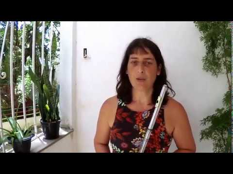 Som na Toca 4ª edição -  Mariana Zwarg e a Música Universal de Hermeto Pascoal e Itiberê Zwarg!