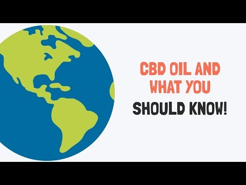 How Ensohara CBD can help paitents suffering from Dystonia