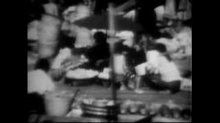 Thailand's Role In The Vietnam War (1967)