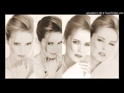 Sheena Easton - My Cherie (AC Edit)