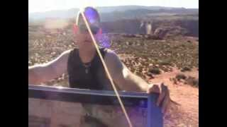 USA 2013 Best Of (Musik: Moby   Almost Home Sebastien Remix)