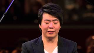 Lang Lang - The Mozart Album trailer