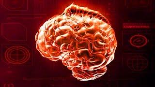 ОТУПИТЕЛЬ 2000 ПОРАБОЩАЕТ ЧЕЛОВЕЧЕСТВО! ► Plague Inc Evolved |6|