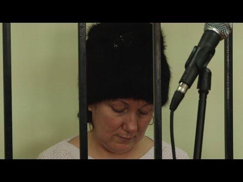 Как жительница Саранска помогла незаконно обналичить материнские капиталы 27-ми мамам Мордовии?