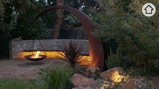 Avant Garden: Sculpture