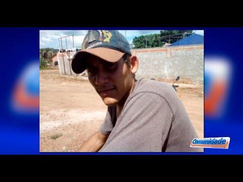 Jovem de 18 anos assassinado em Aragominas sabia que poderia ser seu último dia de vida