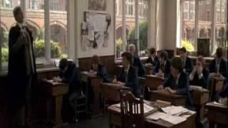 Οι παρενέργειες της ακαδημαϊκής προσέγγισης του σεξ από τους Monty Python... (από Hank, 10/01/09)