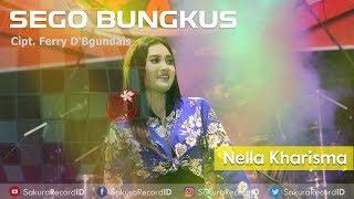 Nella Kharisma   Sego Bungkus (DJ Hak'e Hak'e) [OFFICIAL]